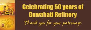 Guwahati-Refinery_29th_dec_11