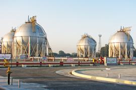 PJPL-2-pipeline