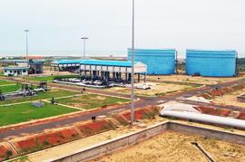 Paradip-Haldia-Crude-Oil-Pipeline-pipeline_crudeoil