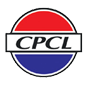 Chennai Petroleum Corporation Ltd. (CPCL)