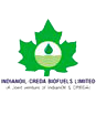 IndianOil - CREDA Biofuels Limited