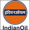 IndianOil Logo